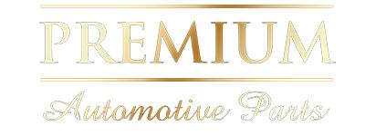 PREMIUM AUTOMOTIVE PARTS